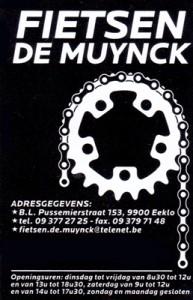 fietsendemuynck_400px