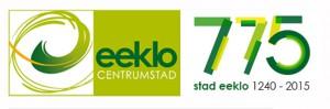 logo_eeklo_775