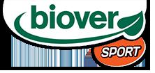 Biover sportvoeding