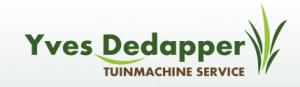 Logo_Yves_de_dapper